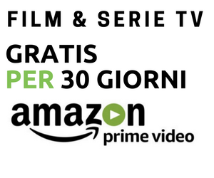 film e serie tv gratis