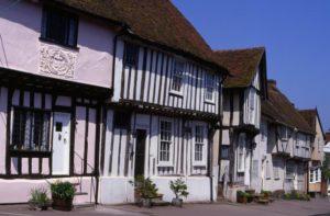 Esperienze magiche: dormire nel cottage davanti alla casa di James e Lily Potter