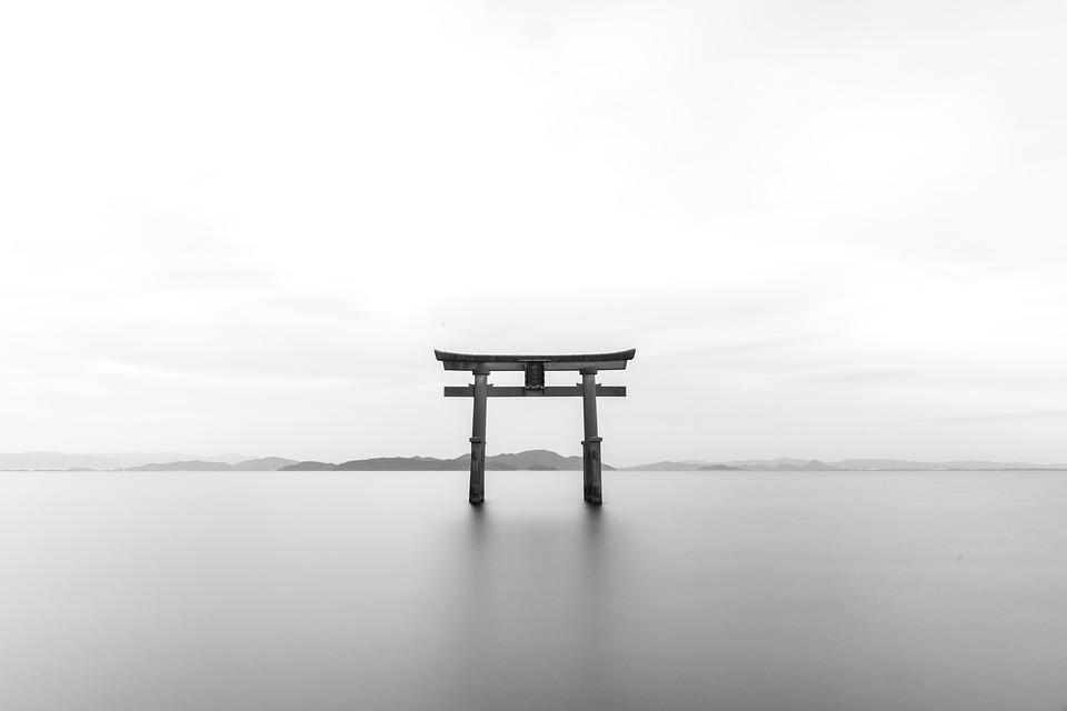 viaggi da fare 2019 Giappone