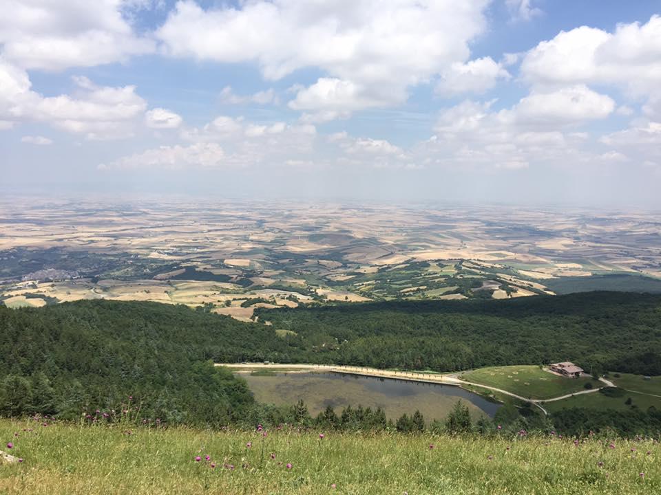 Agosto gratis in Puglia: l'iniziativa del borgo di Biccari