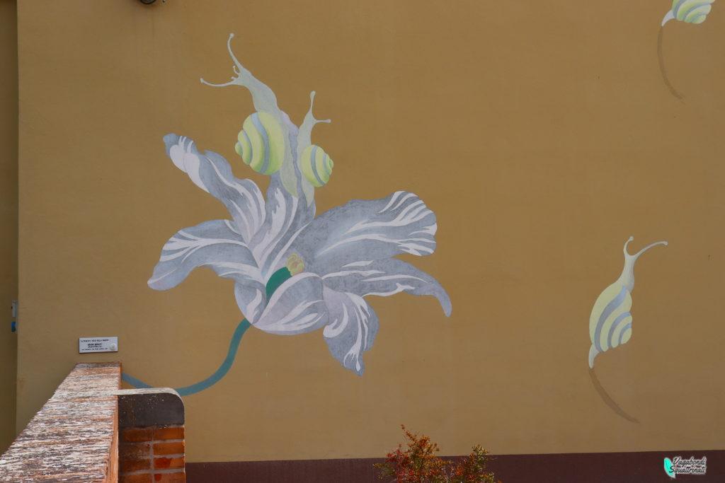 murales fiore dozza