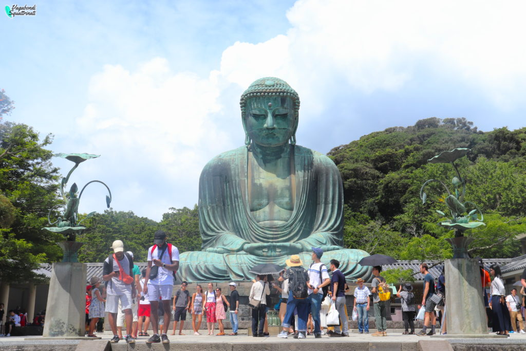 e buddha