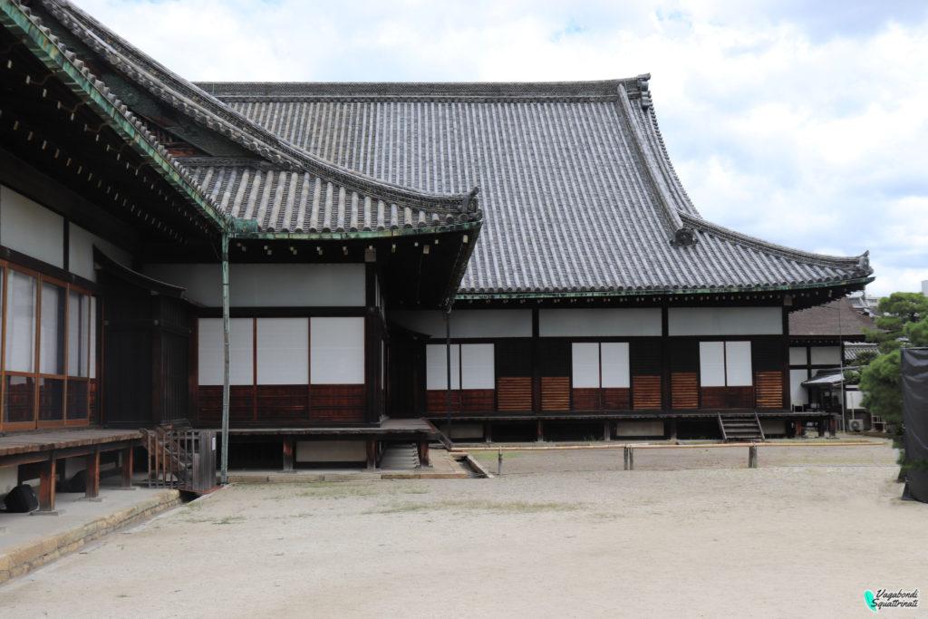palazzo Katsura honmaru
