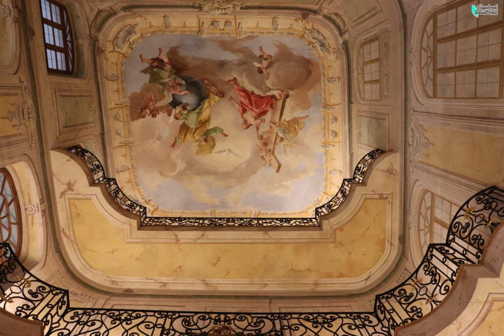 palazzo rosenberg