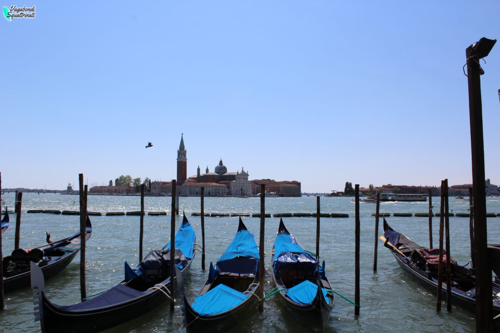 Concorso per vincere viaggi in Italia