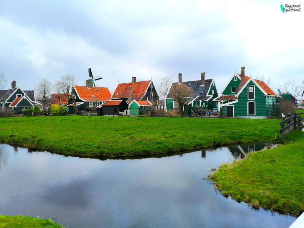 casette olandesi 1600
