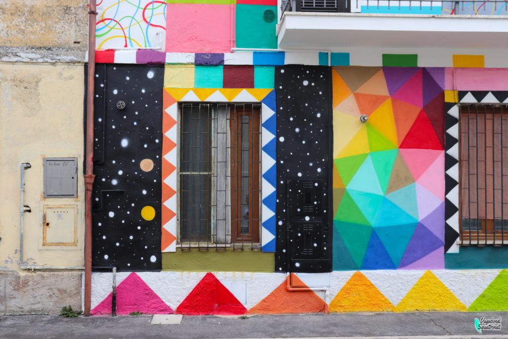 murales aielli okuda san miguel