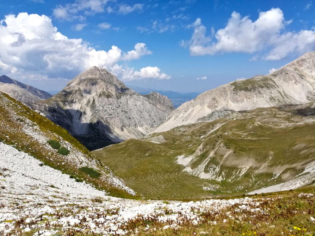 Cosa fare a Campo Imperatore in Abruzzo