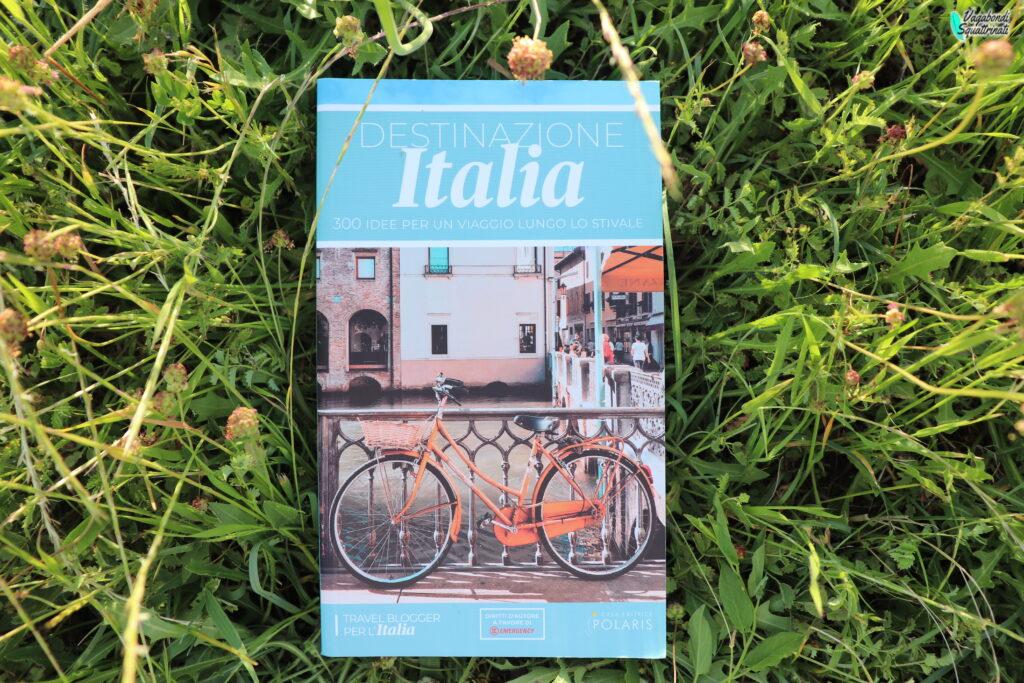 casa editrice polaris destinazione italia
